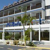 Pez Azul Hotel Picture 2