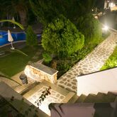 Holidays at Ekaterini Apartments in Kiotari, Rhodes
