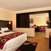 Best Western Odyssee Park Hotel Picture 3
