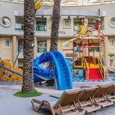 Grand Cettia Hotel Picture 8