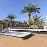 Catedral Hotel Picture 2