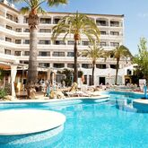 Holidays at A10 Sol De Alcudia Apartments in Alcudia, Majorca