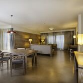Hotel KN Arenas del Mar Hotel Beach & Spa - Adults Only Picture 8