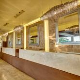 Hideaway At Royalton Negril - Adult Only Picture 4