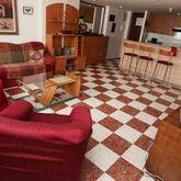 Split Apartments - Peric Hotel Picture 12