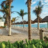 Holidays at Now Emerald Cancun in Cancun, Mexico