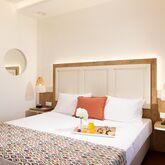 Kalypso Hotel Picture 3