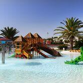 Occidental Menorca Hotel Picture 2