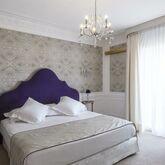 Negresco Hotel Picture 2