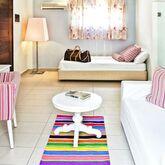 Mandraki Village Hotel Picture 5