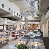 Gran Melia Salinas Hotel Picture 13