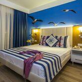 Eftalia Marin Hotel Picture 6