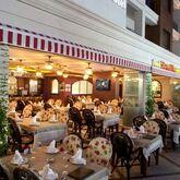 Xperia Grand Bali Hotel Picture 9