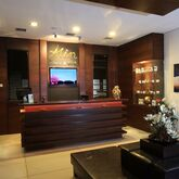 Bodrum Bay Resort Picture 10