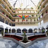 Evenia Zoraida Resort Picture 14