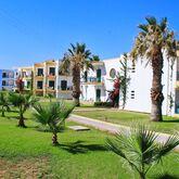 Kalia Beach Hotel Picture 5