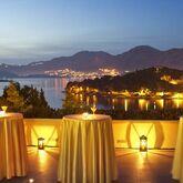 Croatia Hotel Picture 6