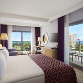 Akra Hotel and Akra V Resort Hotel Picture 2