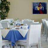 Porto Galini Hotel Picture 6