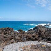 Holidays at Coral Los Silos in Los Silos, Tenerife