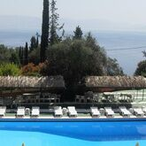 Benitses Bay View Hotel Picture 3