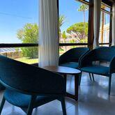 Auramar Beach Resort Hotel Picture 8