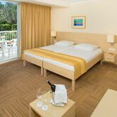 Valamar Bellevue Hotel and Residence Picture 3