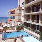 Encant Hotel Picture 2