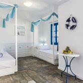 Elmi Suites Picture 8