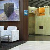 Abba Centrum Alicante Hotel Picture 10