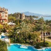 Kempinski Hotel Bahia Estepona Picture 0