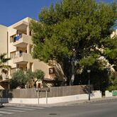 Sol Naixent Apartments Picture 12