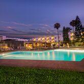 Corralejo Beach Hotel Picture 19