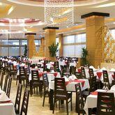 Siam Elegance Hotel Picture 15