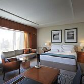 Jumeirah Emirates Towers Hotel Picture 2
