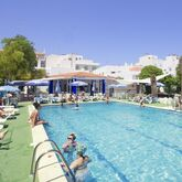 Azuline Llevant Hotel Picture 2