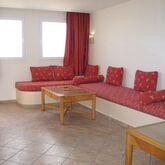 Residence Intouriste Apart Hotel Picture 2