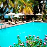 Indian Ocean Lodge Hotel Picture 0