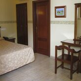 Don Paco Hotel Picture 5