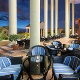 Bahia Princess Hotel Picture 13