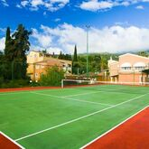 Memento Hotels Kassiopi Resort Picture 11