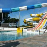 Playa Cartaya Hotel Picture 3
