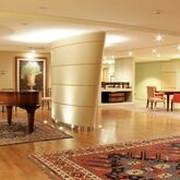 Royal Savoy Hotel Picture 10