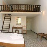 Rivari Hotel & Studios Picture 6