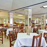 Vincci Bosc de Mar Hotel Picture 8