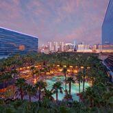 Hard Rock Hotel & Casino Picture 17