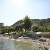 Corfu Senses Resort Picture 4