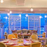 Knossos Beach Bungalows Suites Resort & Spa Picture 16