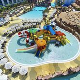Rixos The Land Of Legends Hotel Picture 2