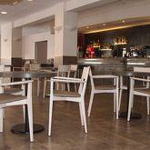 Stella Maris Hotel Picture 7